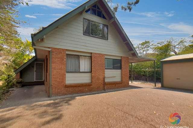 52 Kingsgate Street, Oxley QLD 4075