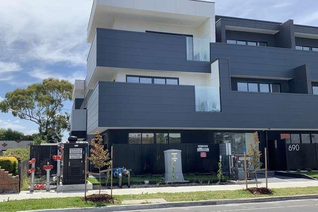 201/690 Barkly Street, West Footscray VIC 3012