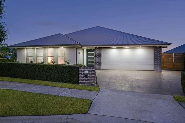 37 Bond Street, Oran Park NSW 2570