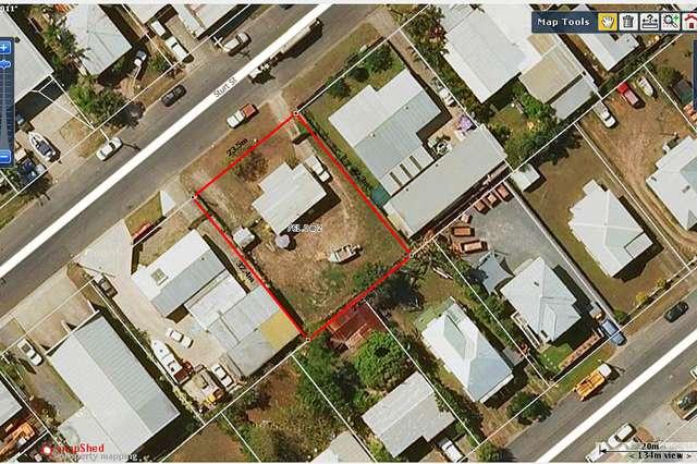 49 Sturt Street, Bungalow QLD 4870