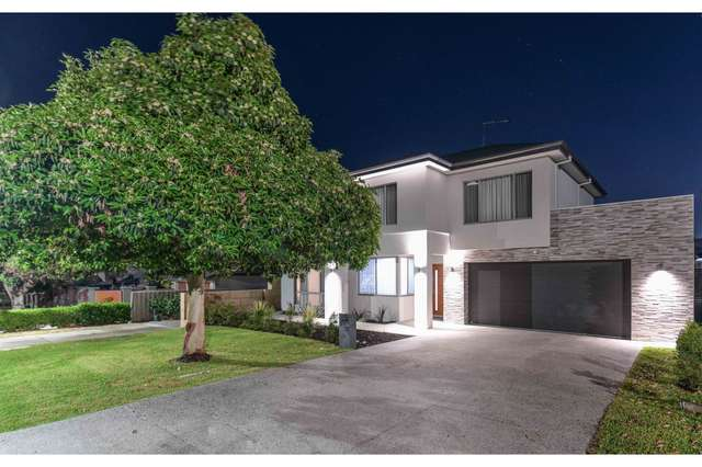 30 Coogee Road, Mount Pleasant WA 6153