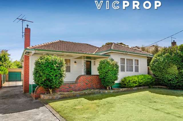 1231 North Road, Oakleigh VIC 3166