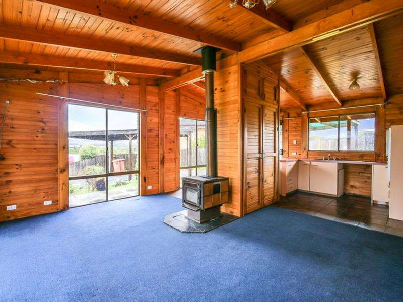 Main view of Homely house listing, 5 Mayfield Crescent, Bridgewater, TAS 7030