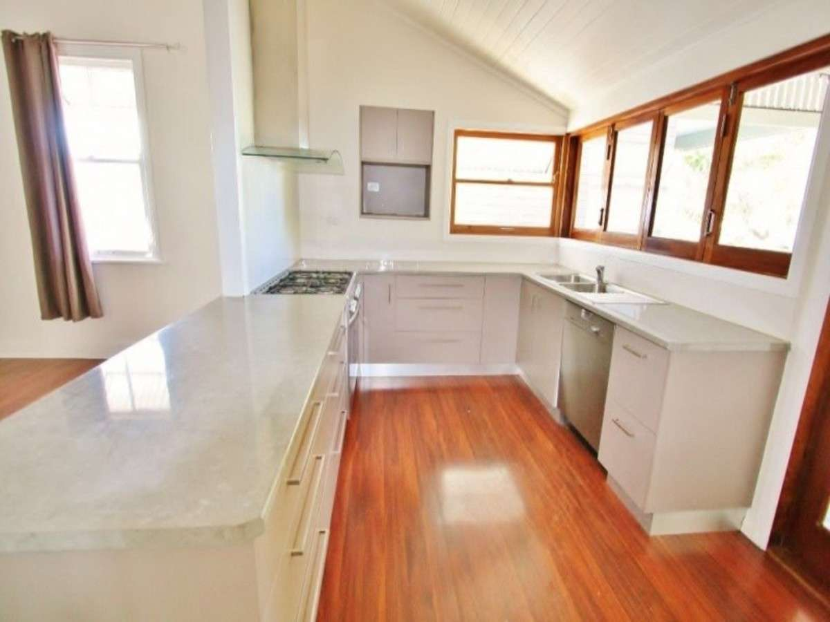 Main view of Homely house listing, 33 Brisbane Street, Annerley, QLD 4103