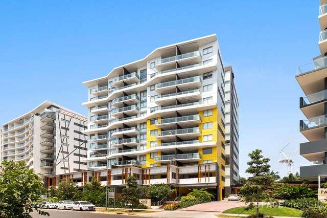 30202/40 Duncan Street, West End QLD 4101