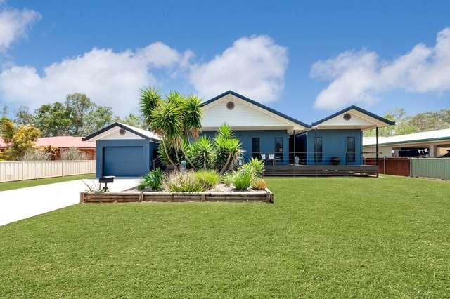 7 River Drive, Mareeba QLD 4880