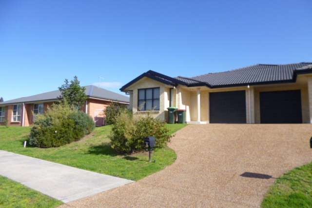 1/71 Osborn Avenue, Muswellbrook NSW 2333
