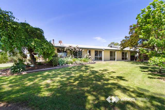 105 Cochranes Road, Traralgon South VIC 3844