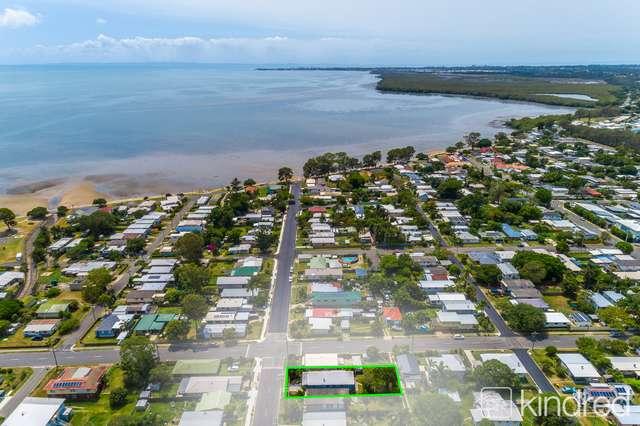 46 Osborne Terrace, Deception Bay QLD 4508