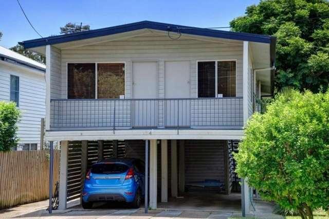 2/184 Strong Avenue, Graceville QLD 4075