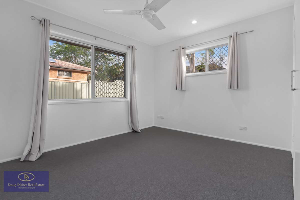 Main view of Homely house listing, 36 Woggle Street, Jamboree Heights, QLD 4074