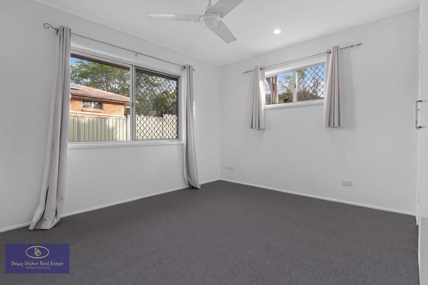 Main view of Homely house listing, 36 Woggle Street, Jamboree Heights QLD 4074