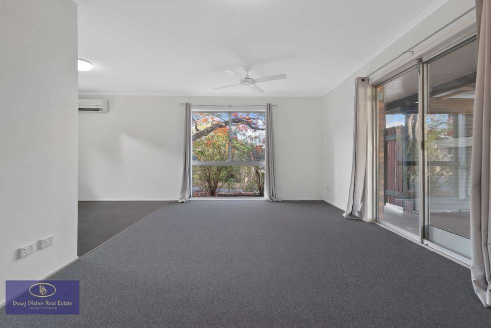 Third view of Homely house listing, 36 Woggle Street, Jamboree Heights QLD 4074