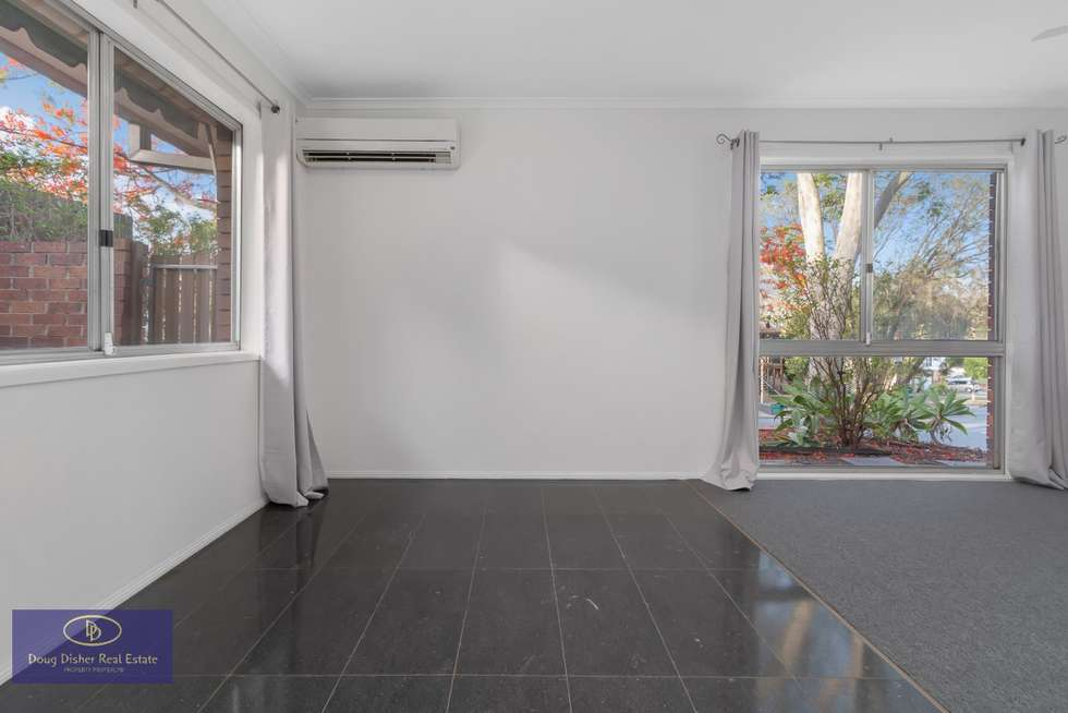 Fourth view of Homely house listing, 36 Woggle Street, Jamboree Heights QLD 4074
