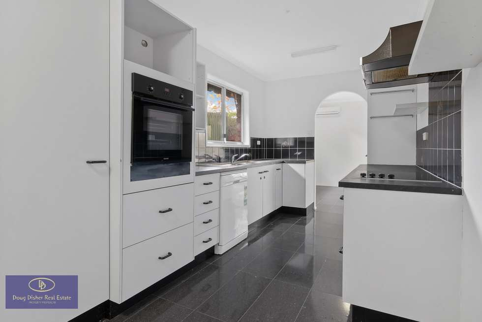 Fifth view of Homely house listing, 36 Woggle Street, Jamboree Heights QLD 4074
