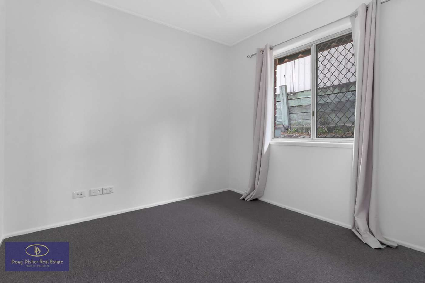Sixth view of Homely house listing, 36 Woggle Street, Jamboree Heights QLD 4074