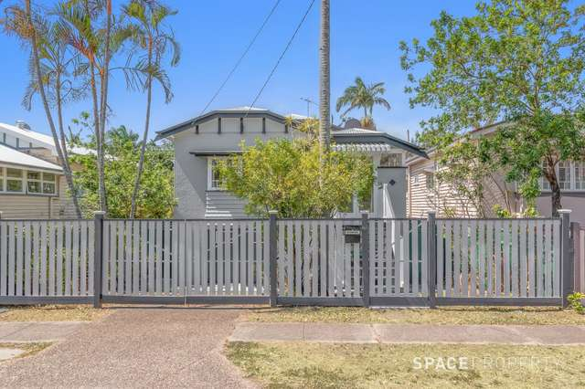 151 Evelyn Street, Grange QLD 4051