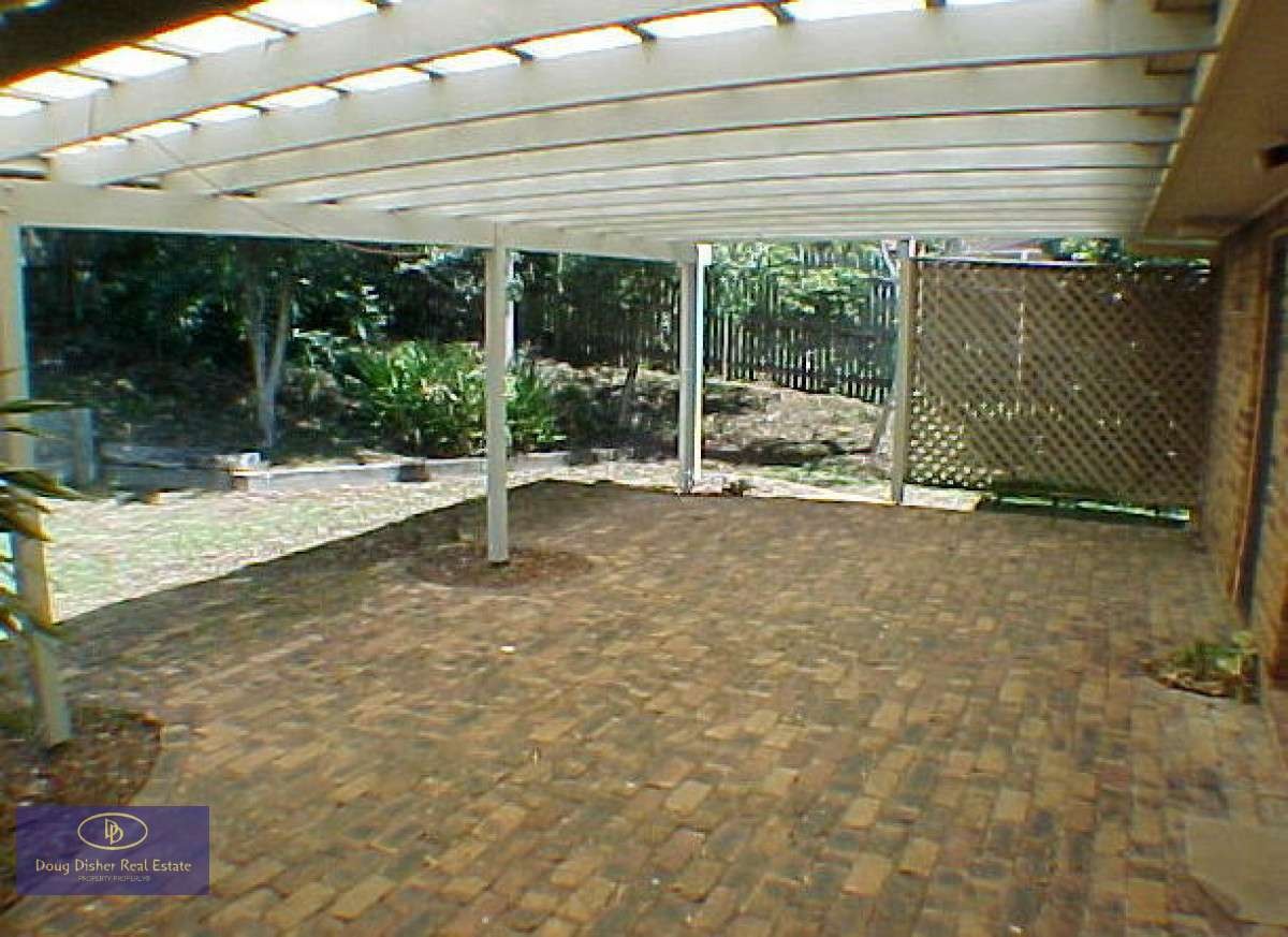 Main view of Homely house listing, 58 Carinya Street, Indooroopilly, QLD 4068
