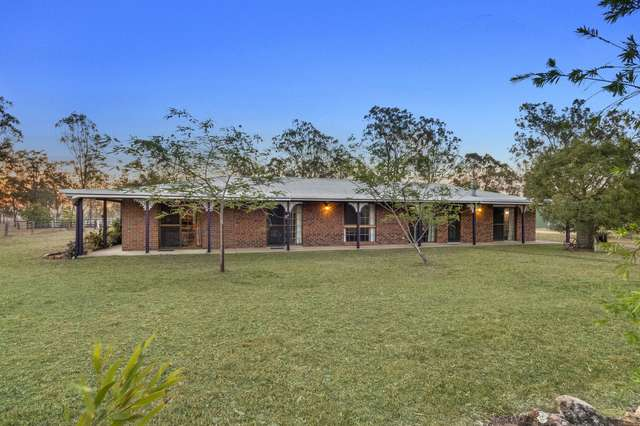 693 Middle Road, Purga QLD 4306