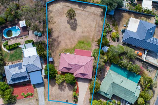 3 Salwood Place, Beenleigh QLD 4207
