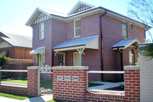2/79 Tarcutta Street, Wagga Wagga NSW 2650