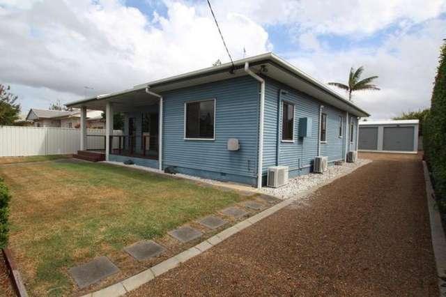 80A Elliott Heads Road, Kepnock QLD 4670