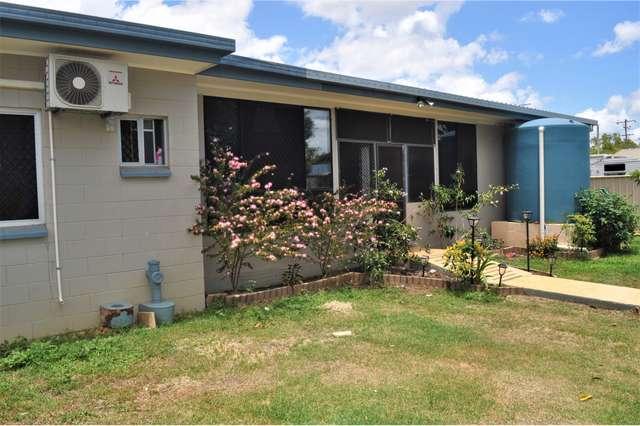 39 Martin Avenue, Mareeba QLD 4880