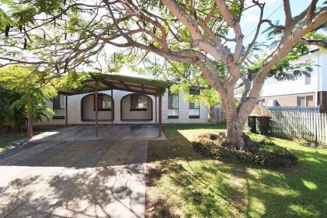 2/32 Chalmers Street, Norman Gardens QLD 4701