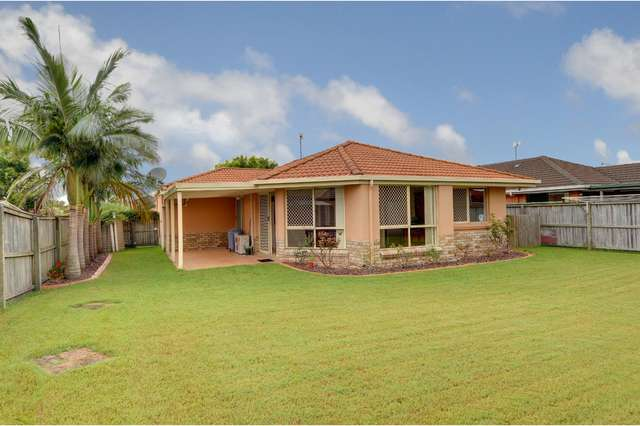 27 Explorer Street, Sippy Downs QLD 4556