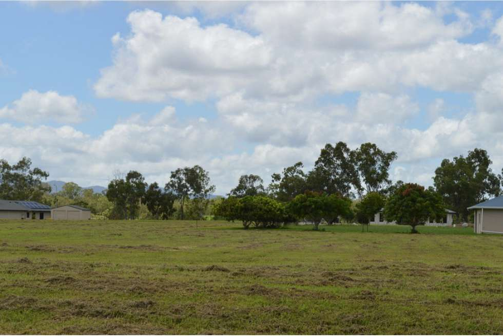 Fourth view of Homely residentialLand listing, LOT 8 Riverlands Drive, Mareeba QLD 4880
