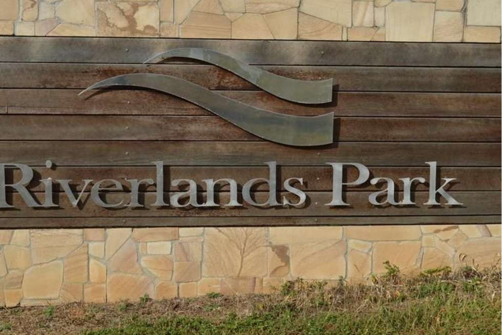 Fifth view of Homely residentialLand listing, LOT 8 Riverlands Drive, Mareeba QLD 4880