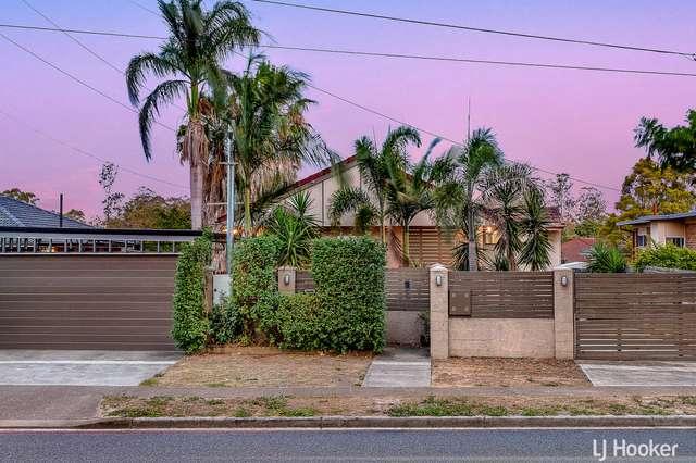 608 Archerfield Road, Inala QLD 4077