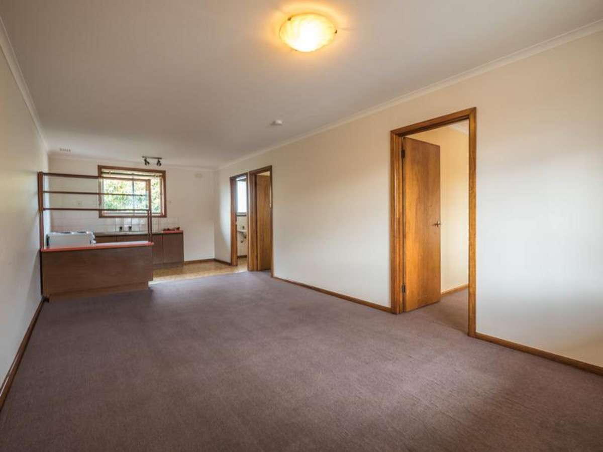 Main view of Homely flat listing, 12/157 Tolosa Street, Glenorchy, TAS 7010