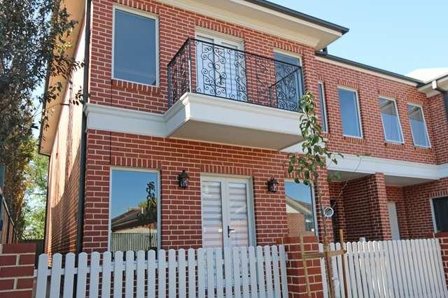 12 Eurdein Lane, Wagga Wagga NSW 2650