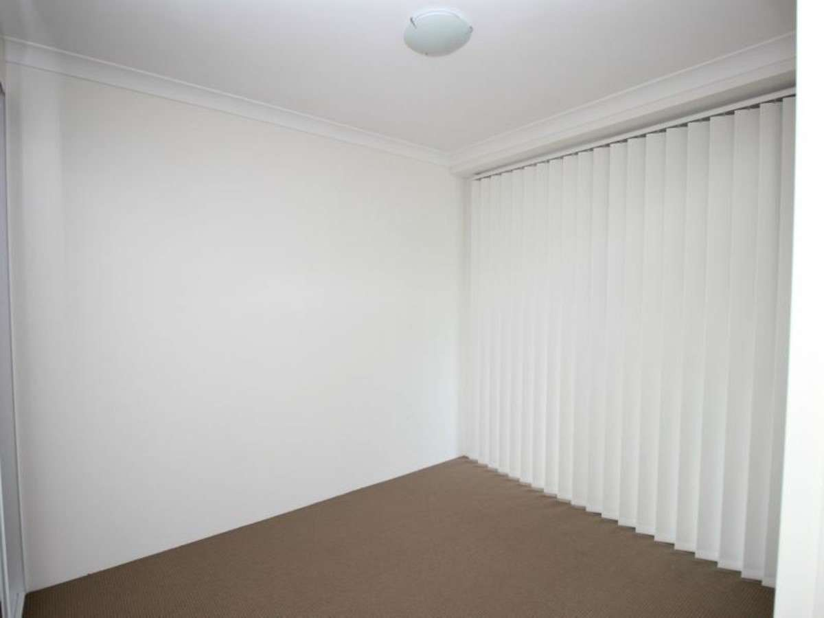 Main view of Homely apartment listing, 14/75-77 Great Western Highway, Parramatta, NSW 2150