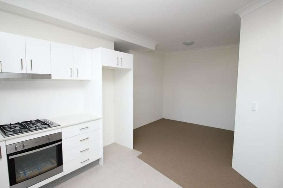 Fourth view of Homely apartment listing, 14/75-77 Great Western Highway, Parramatta NSW 2150