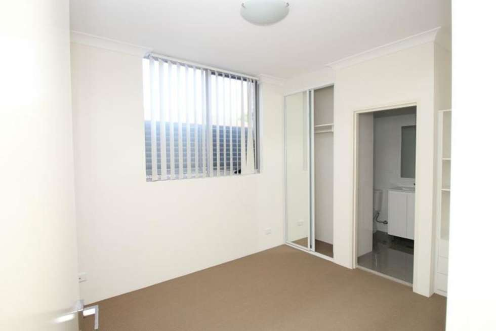 Fifth view of Homely apartment listing, 14/75-77 Great Western Highway, Parramatta NSW 2150