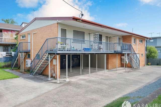 130A Waterton Street, Annerley QLD 4103