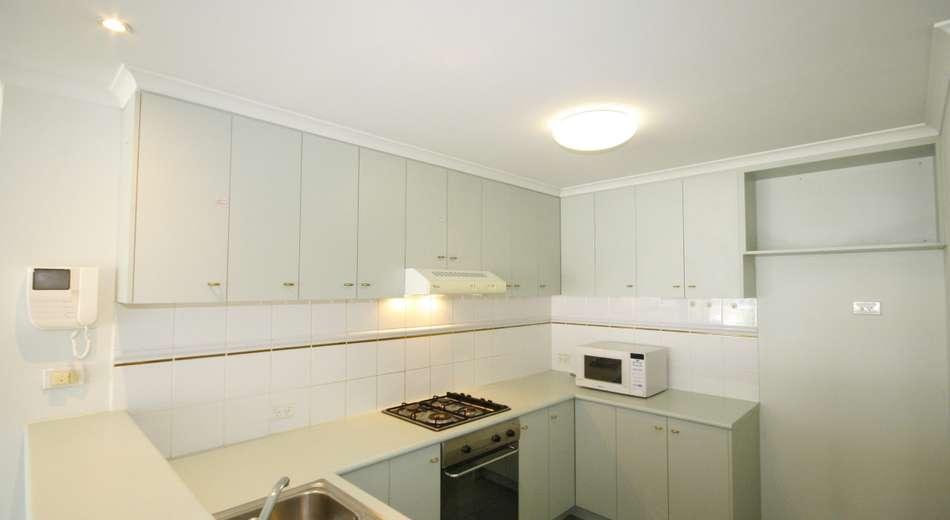 47/283 Spring Street, Melbourne VIC 3000