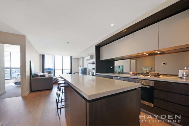 809/1 Acacia Place, Abbotsford VIC 3067