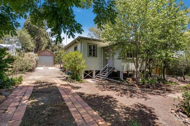 25 Whichello Street, Newtown QLD 4350