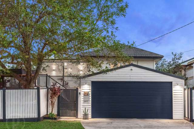 70 White Street, Wavell Heights QLD 4012