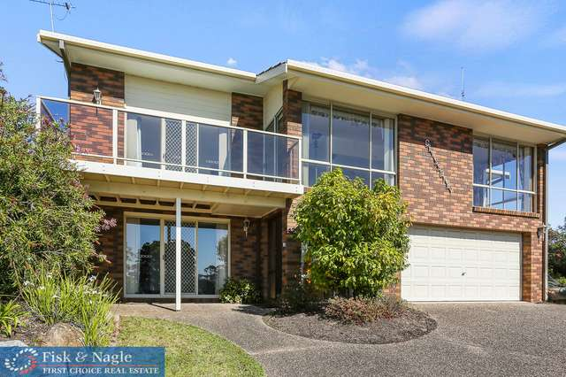 147 Pacific Way, Tura Beach NSW 2548