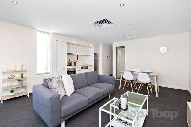 103/268 Flinders Street