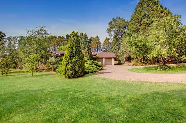 24-26 Villiers Road, Moss Vale NSW 2577