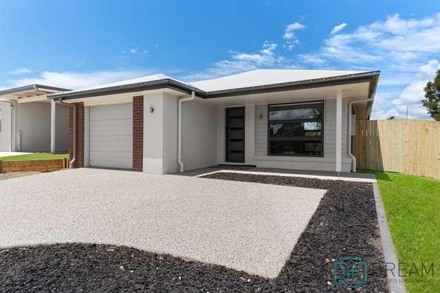 57 Kernel Road, Narangba QLD 4504
