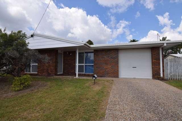 400 Farm Street, Norman Gardens QLD 4701