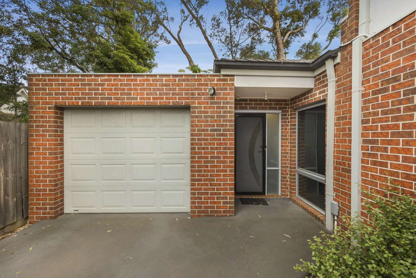 Main view of Homely unit listing, 3/12 Ambrie Crescent, Noble Park VIC 3174