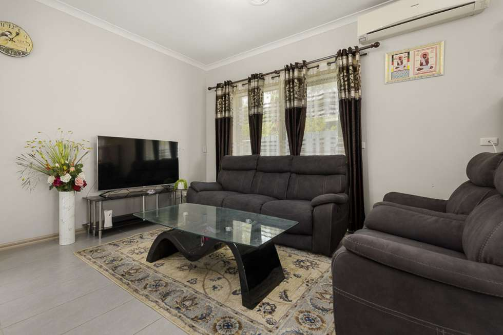 Second view of Homely unit listing, 3/12 Ambrie Crescent, Noble Park VIC 3174