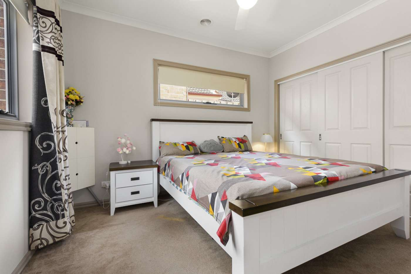 Fifth view of Homely unit listing, 3/12 Ambrie Crescent, Noble Park VIC 3174